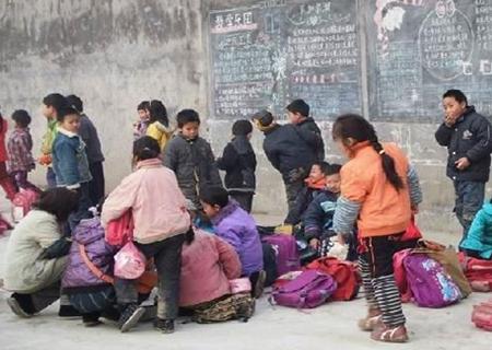 school-wugang-5