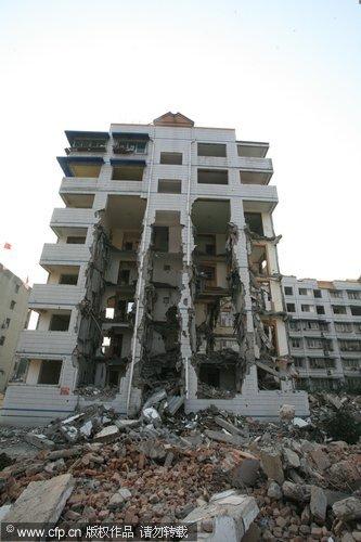 gebouw-eigenwijs-2