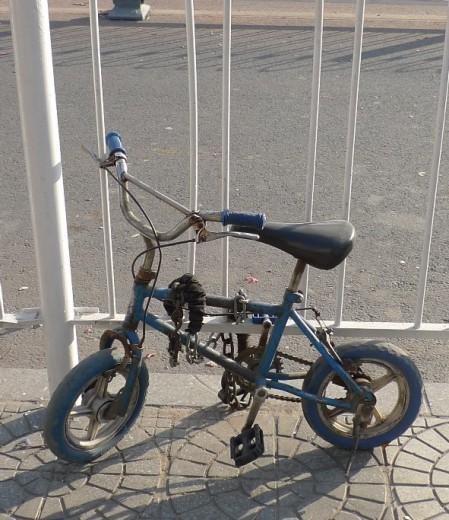 fiets-1