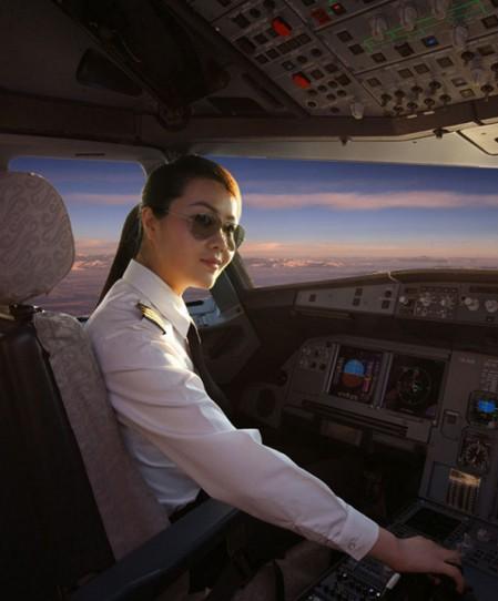 pilote-china-1