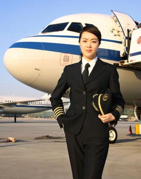 pilote-china-2