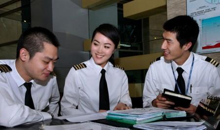 pilote-china-3