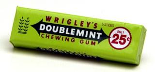 wrigley-1