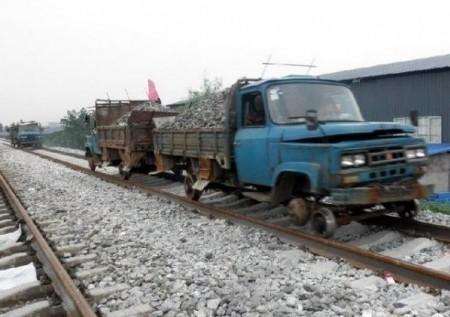 a.treinvrw-china-1