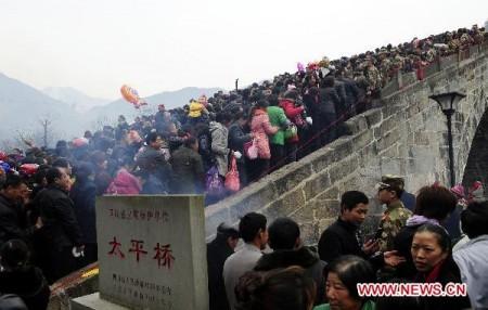 brug-china-dol-sichuan-jushui-2
