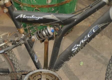 fiets-110311-1