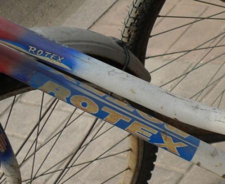 fiets-110311-3