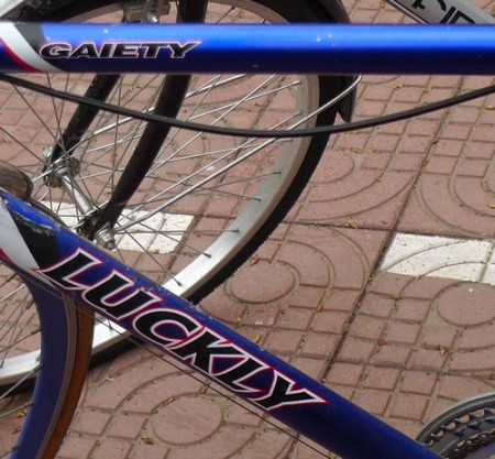 fiets-110311-6
