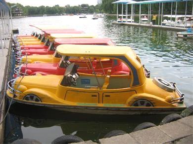 parkboot-pek-2
