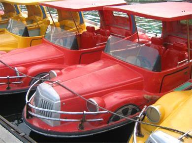 parkboot-pek-3
