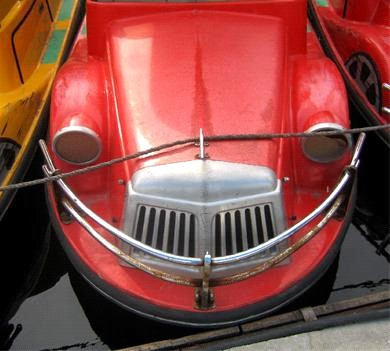 parkboot-pek-5