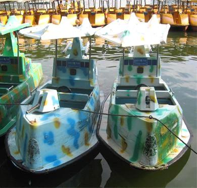 parkboot-pek-6
