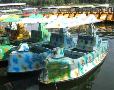 parkboot-pek-7