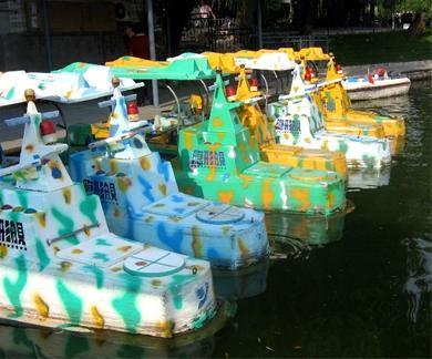 parkboot-pek-9