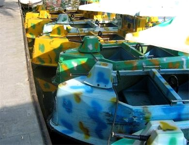 parkboot-pek-92
