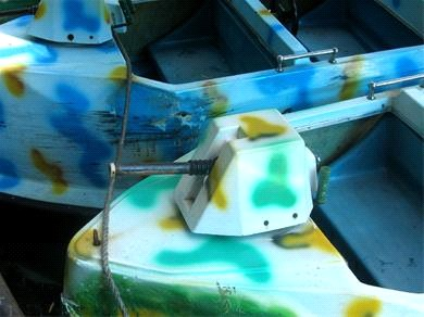 parkboot-pek-93
