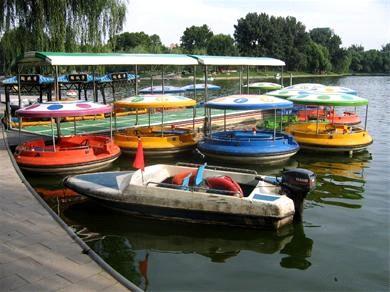 parkboot-pek-94