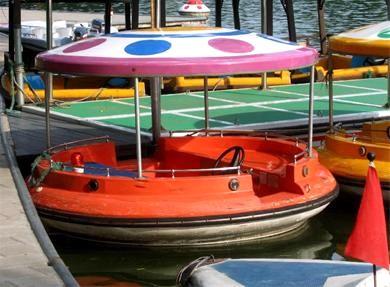 parkboot-pek-95