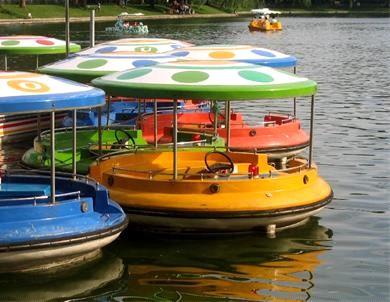 parkboot-pek-96