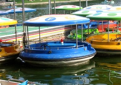 parkboot-pek-97