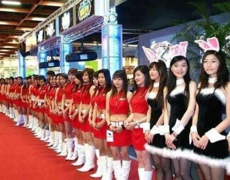 sexy-internet-china-1