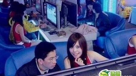 sexy-internet-china-2
