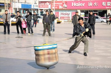 tol-china-start-2