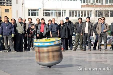 tol-china-start-3