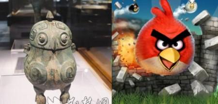 angry-bird-china-1