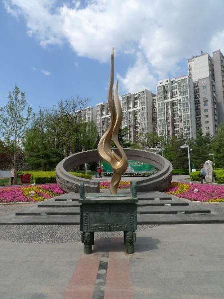 beeld-ring-beijing-oly-1