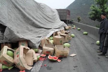 meloenen-china-1