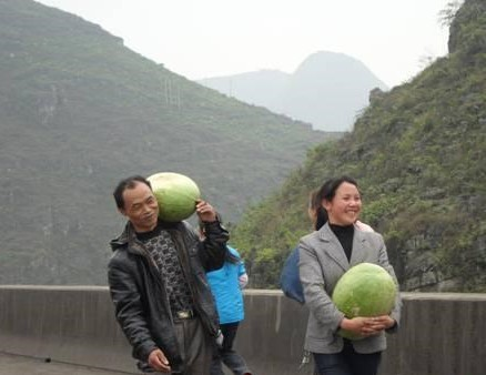meloenen-china-5