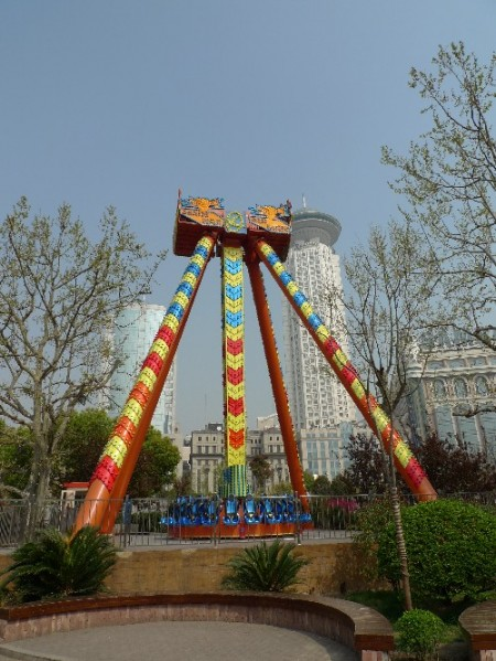 speeltuin-shanghai-3