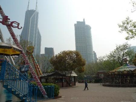 speeltuin-shanghai-4