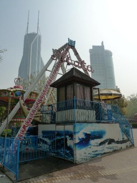 speeltuin-shanghai-5
