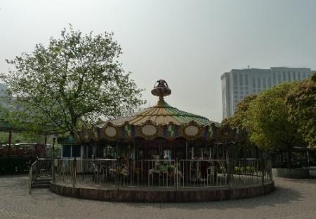 speeltuin-shanghai-6