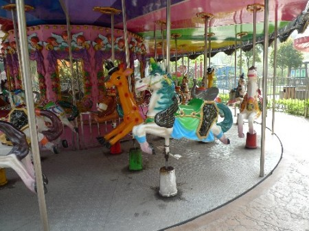speeltuin-shanghai-7