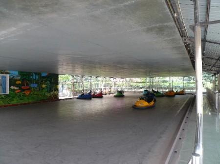 speeltuin-shanghai-8