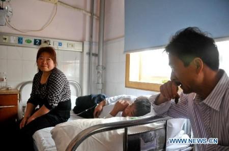 voedselvergiftiging-huwelijk-china-1