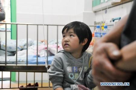 voedselvergiftiging-huwelijk-china-2