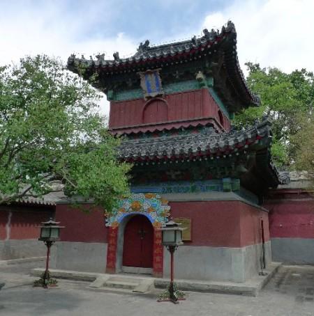 zhihua-tempel-beijing-2