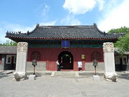 zhihua-tempel-beijing-3