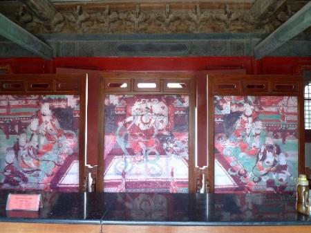 zhihua-tempel-beijing-5