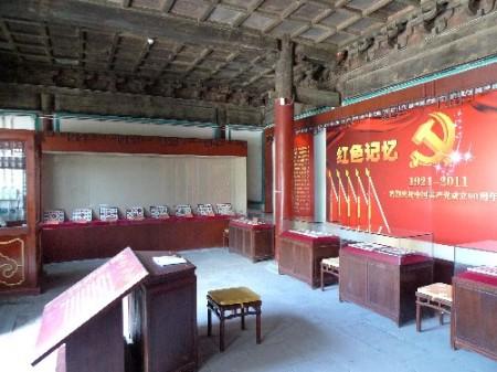 zhihua-tempel-beijing-7