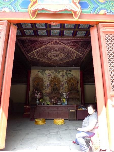 zhihua-tempel-beijing-92