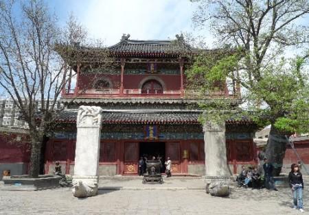 zhihua-tempel-beijing-93