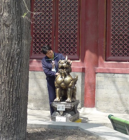 zhihua-tempel-beijing-94