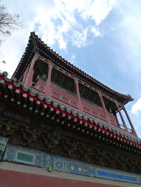 zhihua-tempel-beijing-96