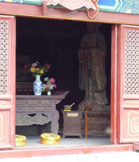 zhihua-tempel-beijing-97