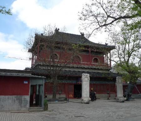 zhihua-tempel-beijing-99